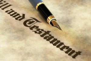 Penerjemah Akta Notaris Anindyatrans
